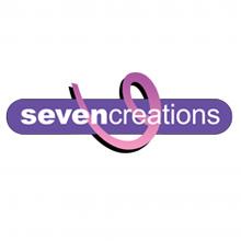 SevenCreation