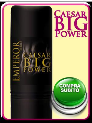 Caesar Big Power