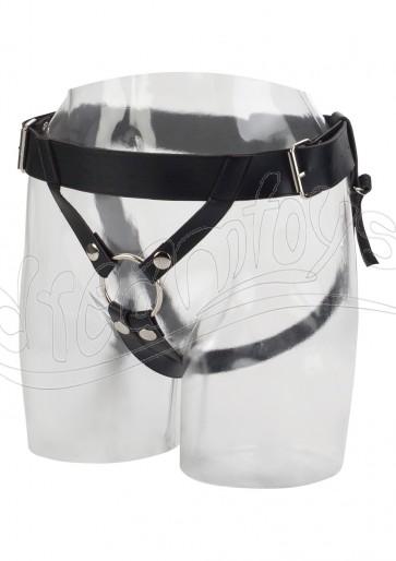 Universal Love Rider® Premium Ring Harness™
