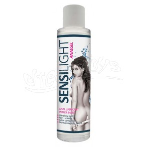 Sensilight Analgel (150 ml)