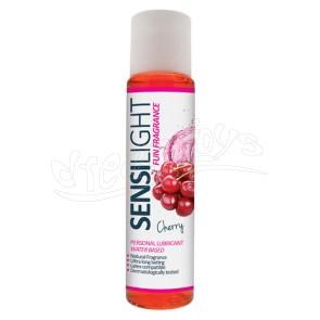 Fun Fragrance Cherry (60 ml)