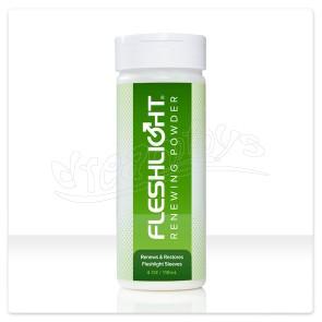 Fleshlight - Renewing Powder