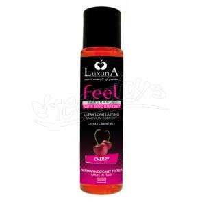 Fragrance Cherry (60 ml)