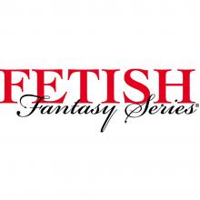 FetishFantasy